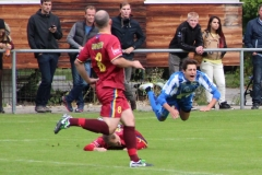 2015-09-06 - UA59 vs. Haslach 4