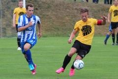 2015-08-16 - UA59 vs. Neufelden 16