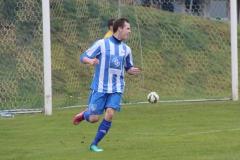 2015-11-07 - UA59 vs. Ulrichsberg 11