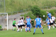 2018-06-10 - UA59 vs. St. Oswald-12