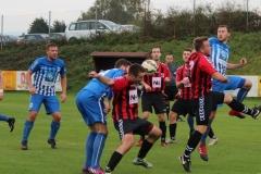 2017-10-01 - UA59 vs. St. Peter - 1 von 19 (16)