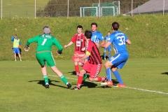 2017-05-02 - UA59 vs. St. Peter 5