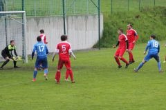 2019-05-12-UA59-vs.-St.-Stefan-13