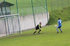 2019-05-12-UA59-vs.-St.-Stefan-19