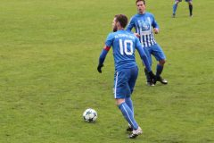 2019-05-12-UA59-vs.-St.-Stefan-21