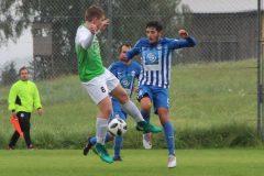 2018-09-01 - UA59 vs. St. Veit-2