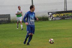 2018-09-01 - UA59 vs. St. Veit-20