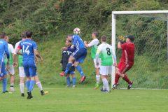 2018-09-01 - UA59 vs. St. Veit-22