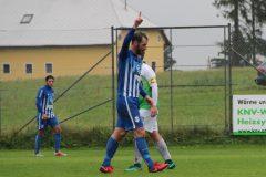 2018-09-01 - UA59 vs. St. Veit-9