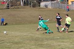 2018-04-02 - UA59 vs. St.Veit-9