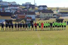 2018-04-02 - UA59 vs. St.Veit
