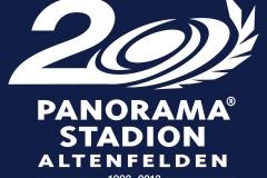 20_Jahre_Panoramastadion