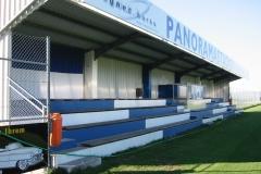 panoramapark_stadion3