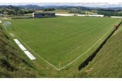 panoramapark_stadion6