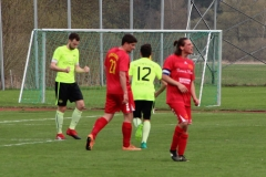 2018-04-15 - UA59 vs. Ulrichsberg-12