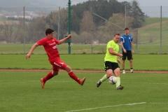 2018-04-15 - UA59 vs. Ulrichsberg-20