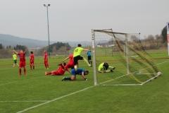 2018-04-15 - UA59 vs. Ulrichsberg-29