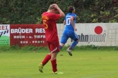 2017-09-17 - UA59 vs. Ulrichsberg - 1 von 20 (13)