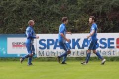 2017-09-17 - UA59 vs. Ulrichsberg - 1 von 20 (3)