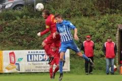 2017-09-17 - UA59 vs. Ulrichsberg - 1 von 20 (5)