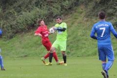 2017-09-17 - UA59 vs. Ulrichsberg - 1 von 20 (7)