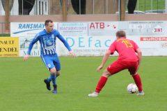 2018-09-23 - UA59 vs. Ulrichsberg-4