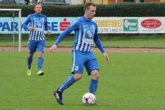 2018-09-23 - UA59 vs. Ulrichsberg-6