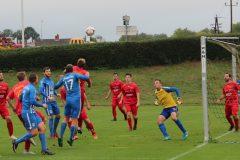 2018-09-23 - UA59 vs. Ulrichsberg-7