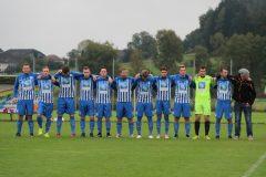 2018-09-23 - UA59 vs. Ulrichsberg