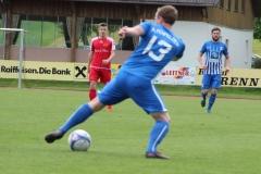 2017-05-25 - UA59 vs. Ulrichsberg - 1 von 20 (11)
