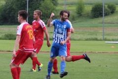2017-05-25 - UA59 vs. Ulrichsberg - 1 von 20 (19)