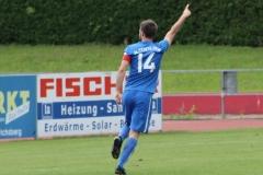 2017-05-25 - UA59 vs. Ulrichsberg - 1 von 20 (6)