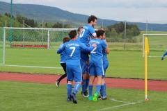 2017-05-25 - UA59 vs. Ulrichsberg - 1 von 20 (7)