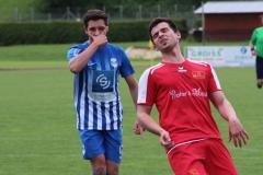 2017-05-25 - UA59 vs. Ulrichsberg - 1 von 20 (8)