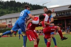 2017-05-25 - UA59 vs. Ulrichsberg - 1 von 20