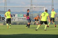 ua59_vs_walding_04