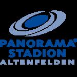Logo_Panoramastadion800x800