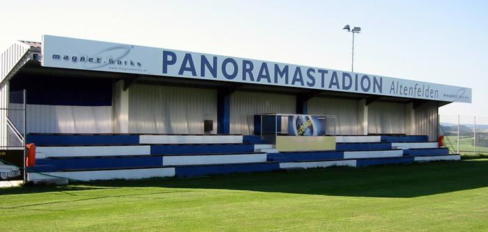 panoramapark_stadion7
