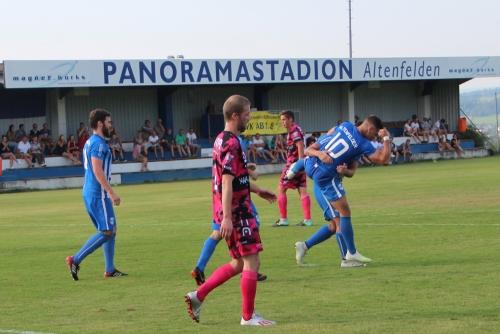 2019-08-31 - UA59 vs. Oberneukirchen-16