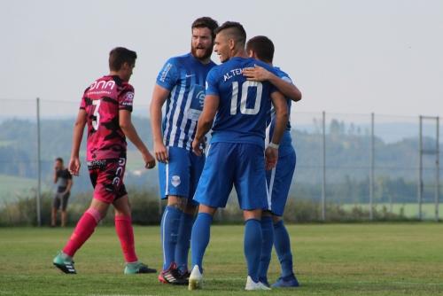 2019-08-31 - UA59 vs. Oberneukirchen-19