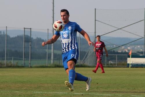 2019-08-31 - UA59 vs. Oberneukirchen-21