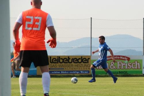 2019-08-31 - UA59 vs. Oberneukirchen-23
