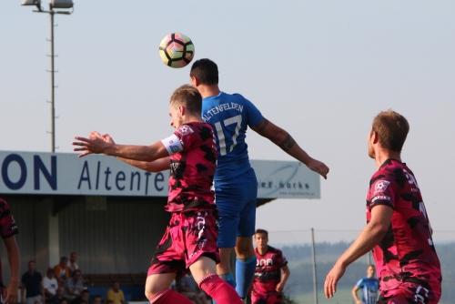 2019-08-31 - UA59 vs. Oberneukirchen-25