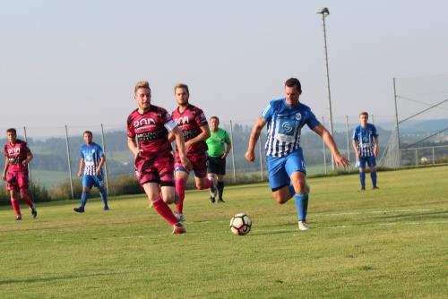 2019-08-31 - UA59 vs. Oberneukirchen-26