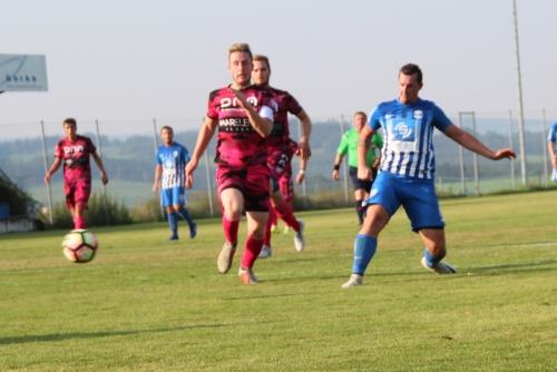 2019-08-31 - UA59 vs. Oberneukirchen-27