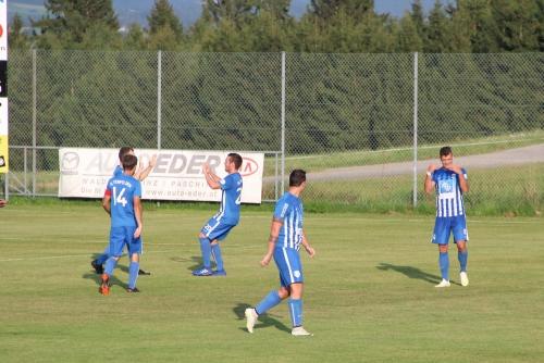 2019-08-31 - UA59 vs. Oberneukirchen-29