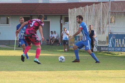 2019-08-31 - UA59 vs. Oberneukirchen-30