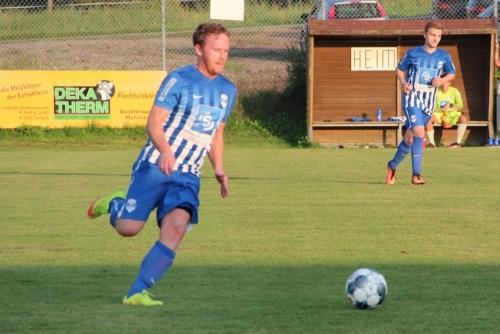 2019-08-31 - UA59 vs. Oberneukirchen-34