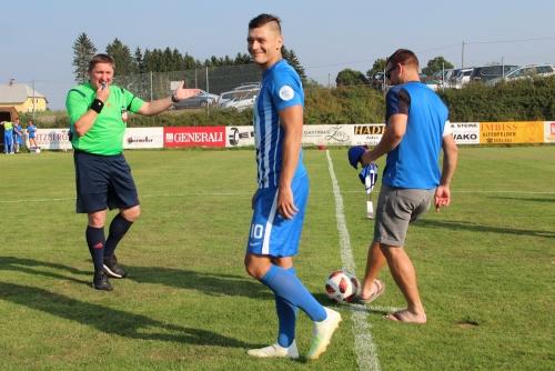 2019-08-31 - UA59 vs. Oberneukirchen-4