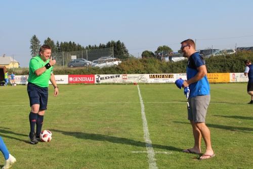 2019-08-31 - UA59 vs. Oberneukirchen-5